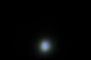 DSC_5653