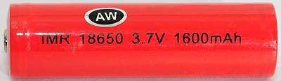 AW-1600-a