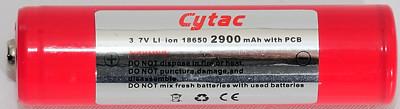Cytac-2900-a