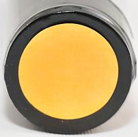 RediLast-2200-bottom