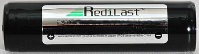 RediLast-2900-a