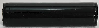 RediLast-2900-b