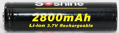 Soshine-2800-b