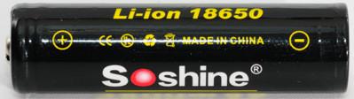 Soshine-2800-c