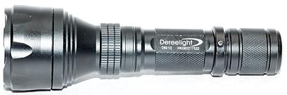 DSC_8160
