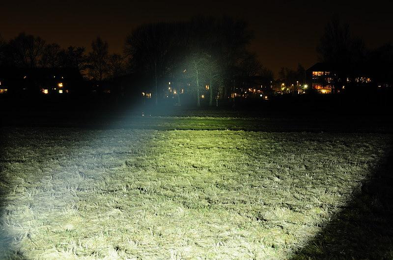 http://www.lygte-info.dk/pic/Beamshot20110320/beamshot/DSC_6639.jpg