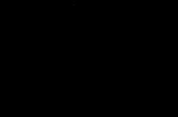 DSC_8466a