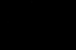 DSC_8467a