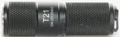 DSC_2726