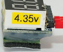 DSC_6451