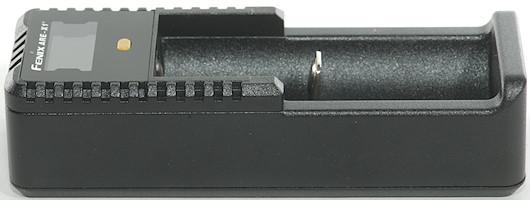 DSC_9451