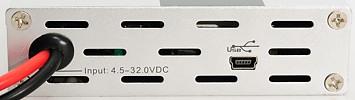 DSC_6137