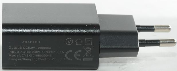 DSC_3599