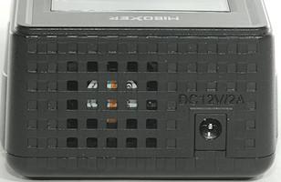 DSC_9990