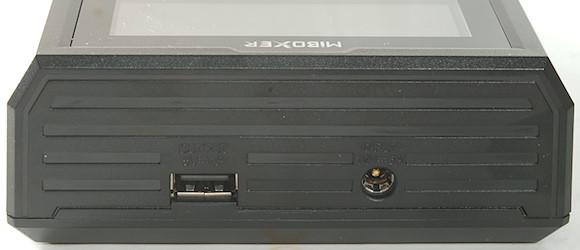 DSC_3430