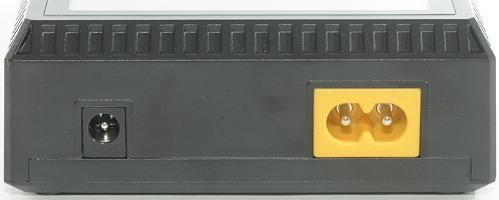 DSC_7410