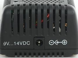 DSC_4091