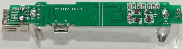 DSC_8822