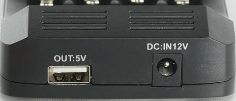 DSC_6178