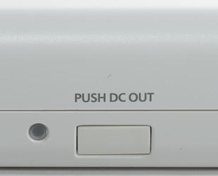 DSC_3991