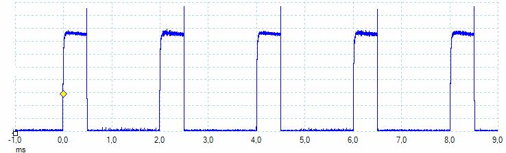 X60LowPWM18650