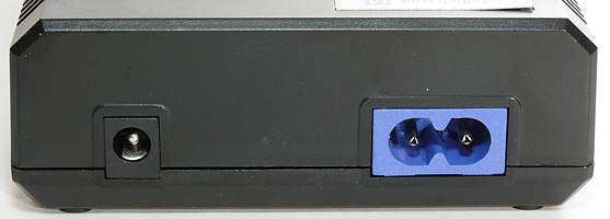 DSC_9688