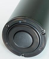 DSC_9264