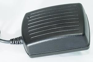 DSC_9303