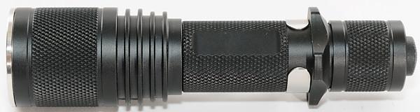 DSC_9810