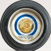 DSC_9820