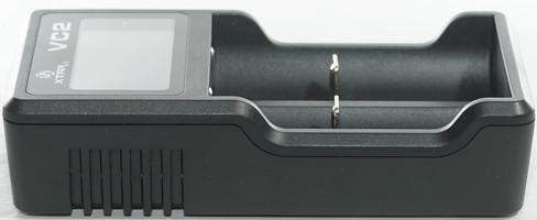 DSC_7963