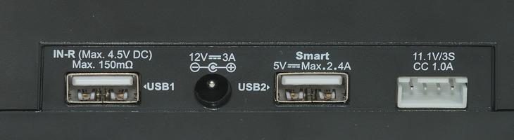 DSC_6684