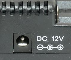 DSC_7173